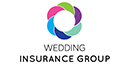 Specialist insurance for your wedding business