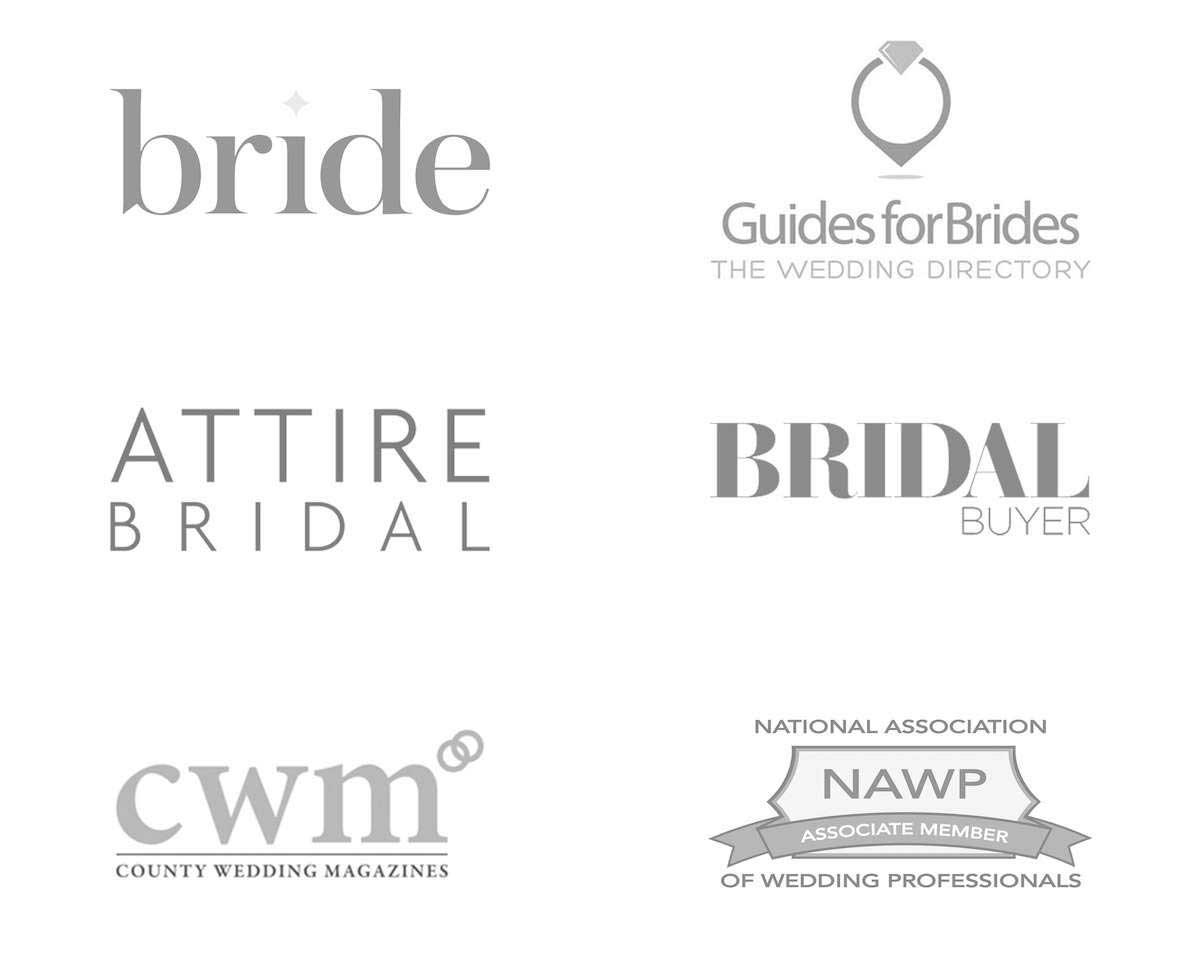 Wedding Event Planner Insurance